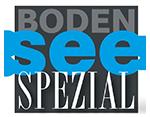BodenseeSpezial Media